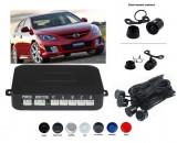 Senzori parcare cu camera video fara display s600 Tuning-Shop