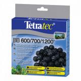 Tetratec Material Filtrant Ex Bb 400/600/700/1200/2400, Tetra