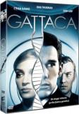 Gattaca - DVD Mania Film