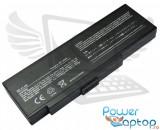 Baterie Laptop NEC Versa M500, 6 celule, 5200 mAh