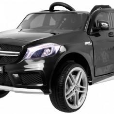 Masinuta electrica Mercedes-Benz A45 AMG 2, negru