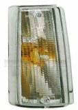 Lampa semnalizare fata Iveco Daily 03.1990-12.1998 TYC partea dreapta