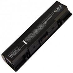 Acumulator laptop second hand compatibil Dell Inspiron 1520 1521 1720 1721 / Vostro 1500 1700