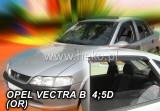 Paravant OPEL VECTRA B Sedan(limuzina) si Hatchback an fabr. 1996-2002 (marca HEKO) Set fata – 2 buc. by ManiaMall