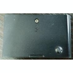 Capac WIFI HP 6730s