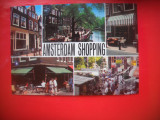 HOPCT 48316  AMSTERDAM -KRUGER OLANDA -NECIRCULATA
