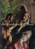 Cumpara ieftin El Greco - Ioan Gorga
