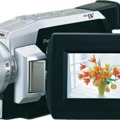 Vand Panasonic NV-DS 27 si DS 30 (miniDV)