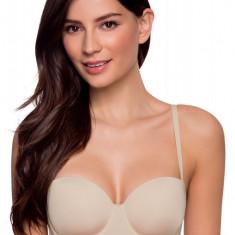 Sutien Michelle Bardot intarit
