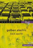 Galben electric