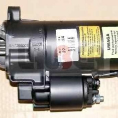 Electromotor AUDI A6 (4A, C4) LAUBER 22.0624