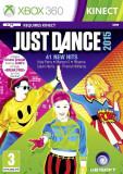 Just Dance 2015 XB360