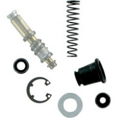 Kit reparatie pompa frana Yamaha Moose Racing Cod Produs: MX_NEW 06170023PE