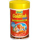 Hrana carasi stick, Goldfish Sticks, 250ml, Tetra
