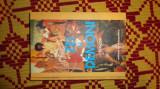 Zei si demoni / lexicon /467pagini/ cartonata