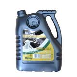 Ulei pentru cutie viteze manuala Maxigear Olipes 80W90 GL5 , 2L Kft Auto