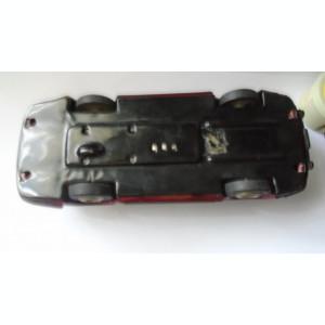 bnk jc China - MF 309 - masinuta cu frictiune