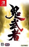 Onimusha Warlords Nintendo Switch