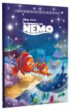 Disney. În căutarea lui Nemo (Disney clasic)