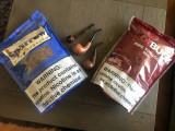 Pipa,pipe noi pentru fumat tutun