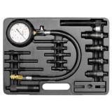 Tester compresie Yato YT-7307, pentru motoare diesel Mania Tools