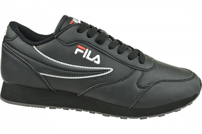 Incaltaminte sneakers Fila Orbit Low 1010263-12V pentru Barbati