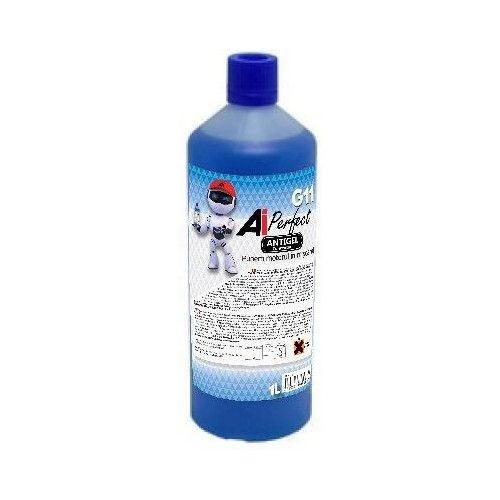 Antigel concentrat G11 albastru 1L 9441