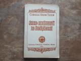 Corneliu Vadim Tudor - Carte romaneasca de invatatura