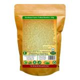 Scortisoara de Ceylon pulbere liofilizata bioactiva 125g