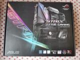 Placa de baza Asus ROG Strix Z270E Gaming Socket 1151.