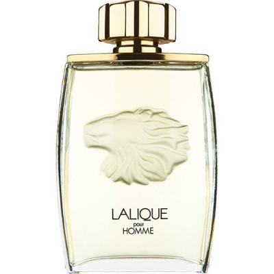 Apa de parfum Barbati 125 ml foto
