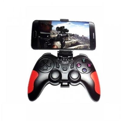 Joystick gamepad cu prindere detasabila foto