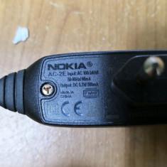 Alimentator Nokia AC-2E 5,3V 500mA #60527