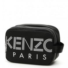 Plic Kenzo