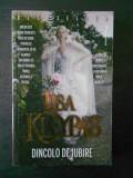 LISA KLEYPAS - DINCOLO DE IUBIRE