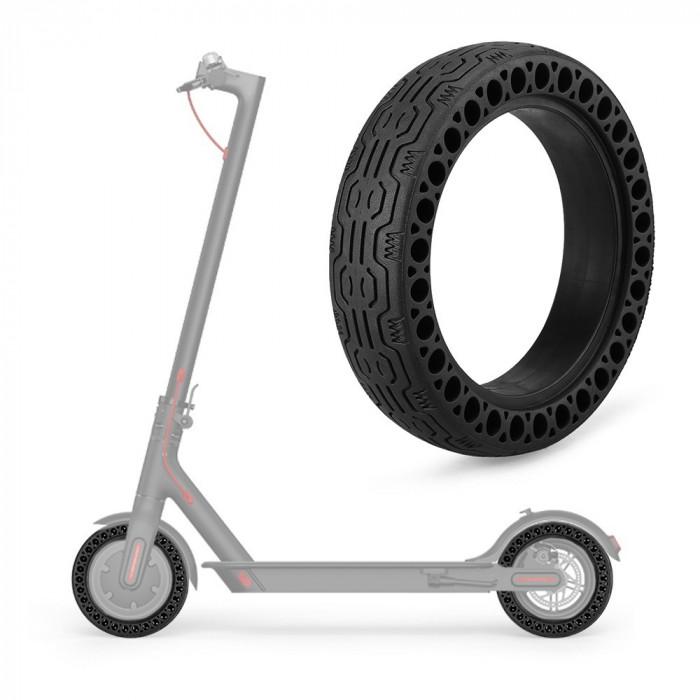 Cauciuc plin 8.5inch pt scooter / trotineta electrica Xiaomi Mijia M365 / Pro