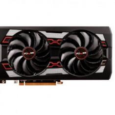 Placa video Sapphire Radeon RX 5700 PULSE, 8GB, GDDR6, 256-bit