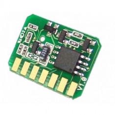 Chip compatibil Xerox 106R01048