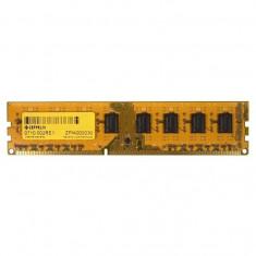Memorie Zeppelin 8GB DDR3 1600MHz CL11