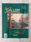 Art Gallery nr.37