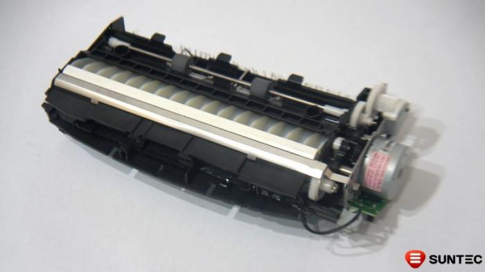 ADF Motor / Pickup Kit HP OfficeJet Pro L7580 L7680 C7309-40110
