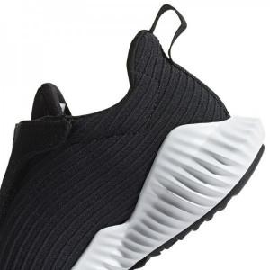 Pantofi sport adidas FORTARUN 2 AC K
