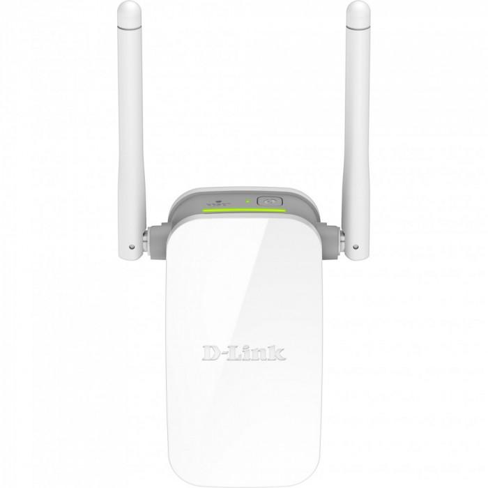 Acces point D-Link DAP-1325, N300