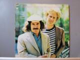 Simon and Garfunkel – Greatest Hits (1972/CBS/Holland) - Vinil/Vinyl/VG+ or NM-, Columbia