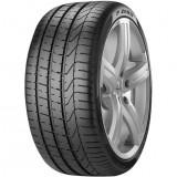 Anvelopa auto de vara 225/40R18 92W P ZERO XL, RUN FLAT, Pirelli