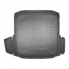 Covor portbagaj tavita Skoda Octavia III (A7) 2013-> hatchback AL-231019-22