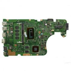 Placa de Baza Laptop Asus X555LD i5-3317U
