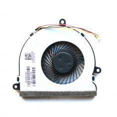 Cooler Laptop HP 250 G3