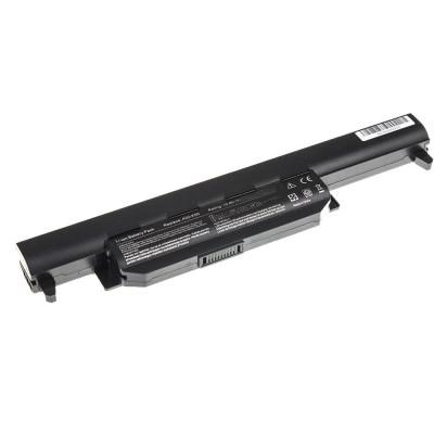 Baterie laptop Asus A32-K55,A55DR,A55N,A55V,A55VD foto