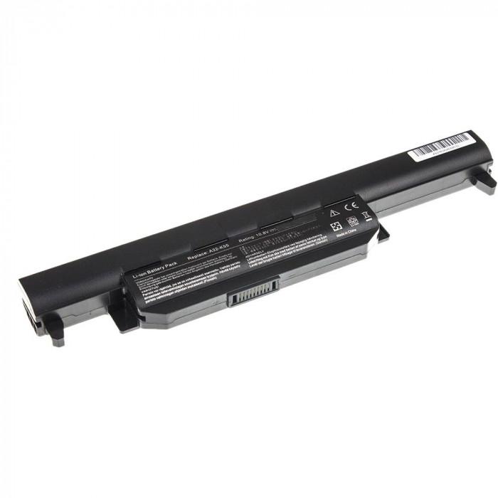 Baterie laptop Asus A32-K55,A55DR,A55N,A55V,A55VD
